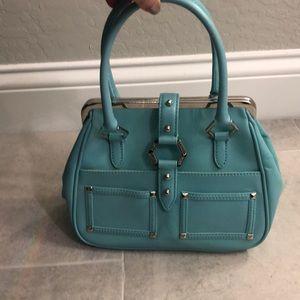 Gianni Bini Bag